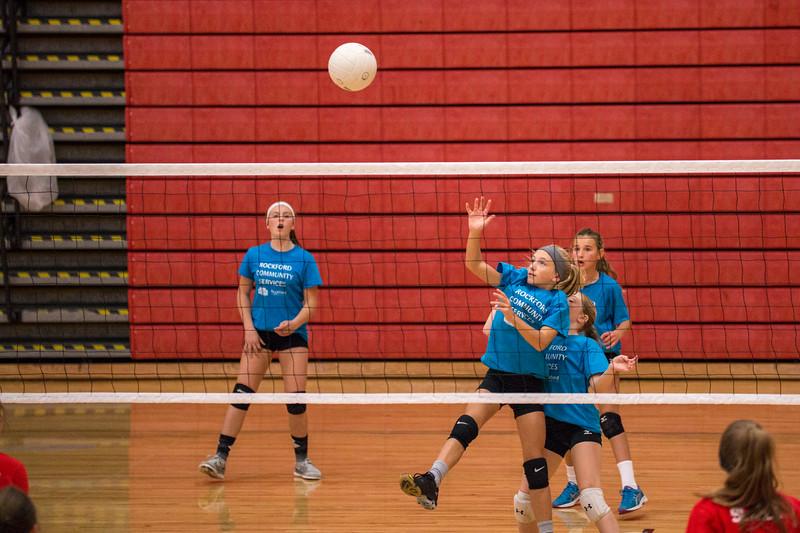 Rockford 6th Grade Volleyball Northview Tournament 11.4.17-0103.jpg