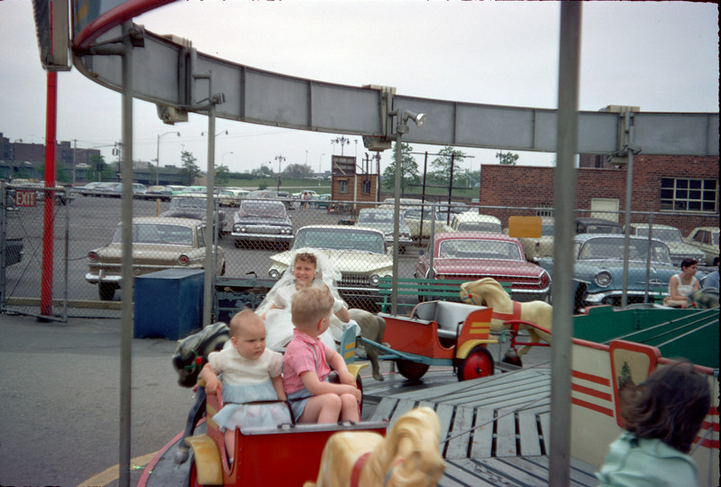 susan on fairyland ride.jpg