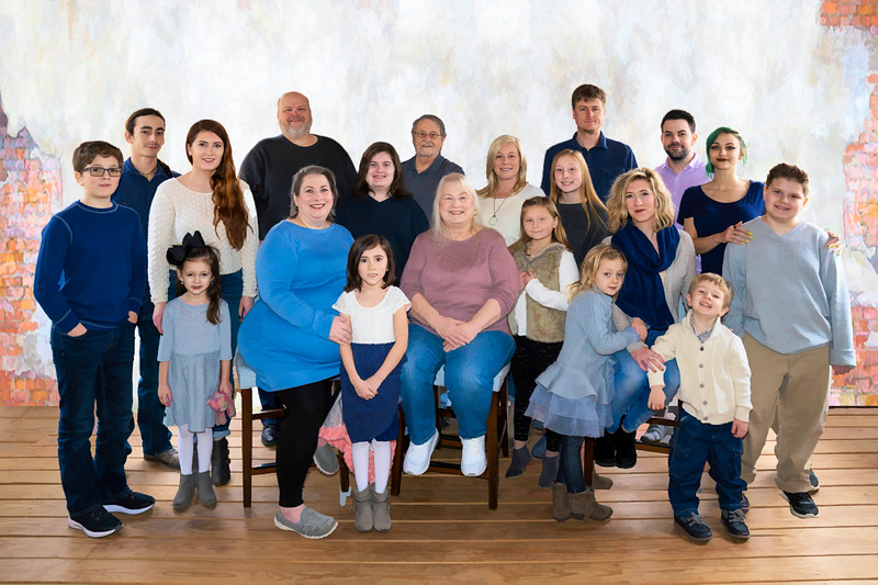 Manning Famil Photo White Wall 2.jpg