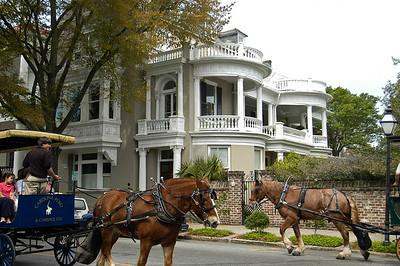 Charleston 2004