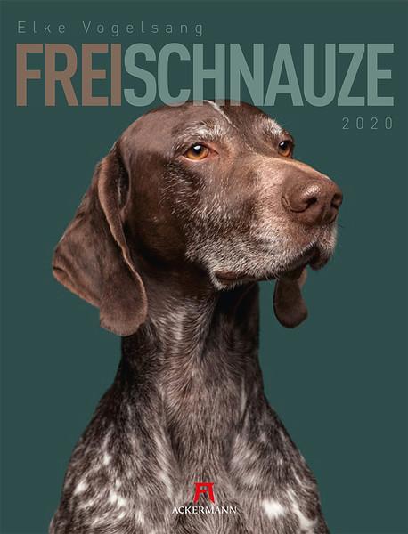FreiSchnauze_2020.jpg