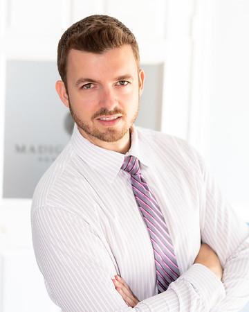 Dr. Madigan