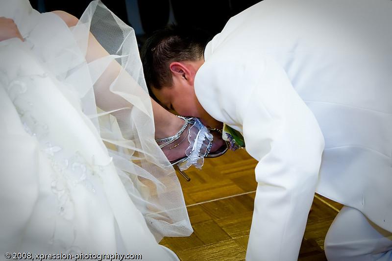 Angel & Jimmy's Wedding ~ Reception_0167.jpg
