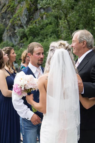 Anderson-Wedding129.jpg