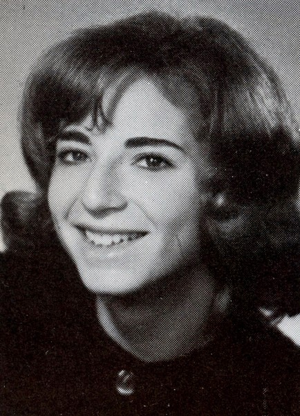 Sara Heikoff