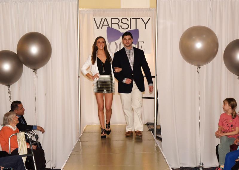 Varsity Vogue15 089.JPG