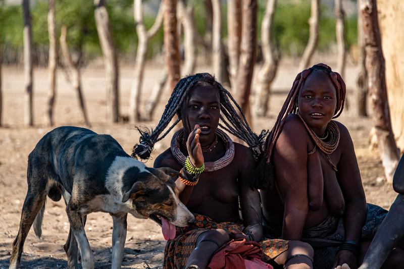 Himba-77.jpg