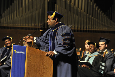 28964 - CPASS Major Harris Speaker Commencement