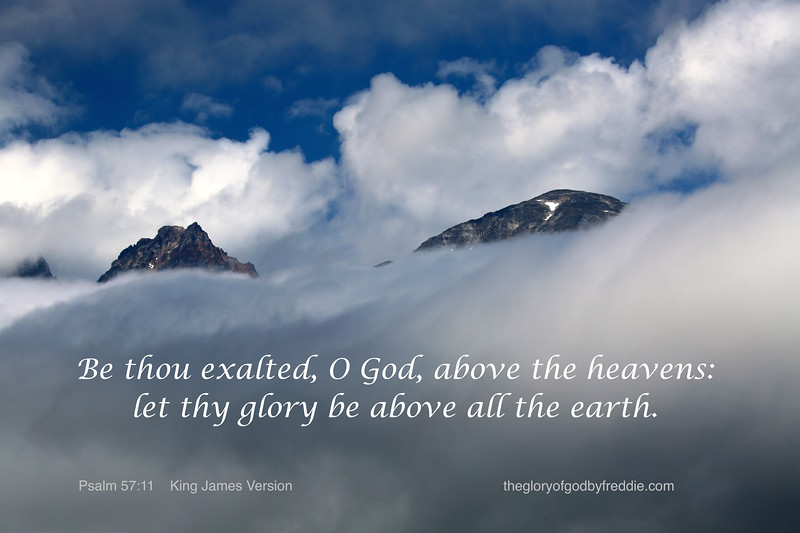 Psalm 57-11 a .JPG