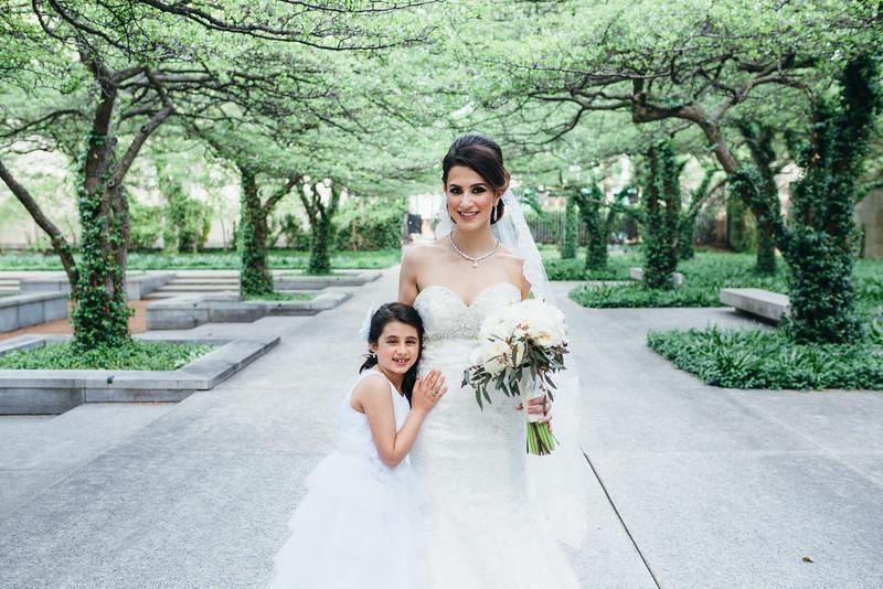 Le Cape Weddings_Sara + Abdul-457.jpg