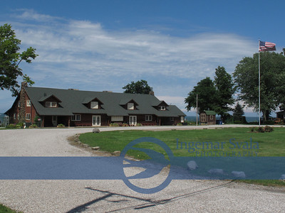 Vermilion On The Lake...Great location, Lots of History in Vermilion Ohio