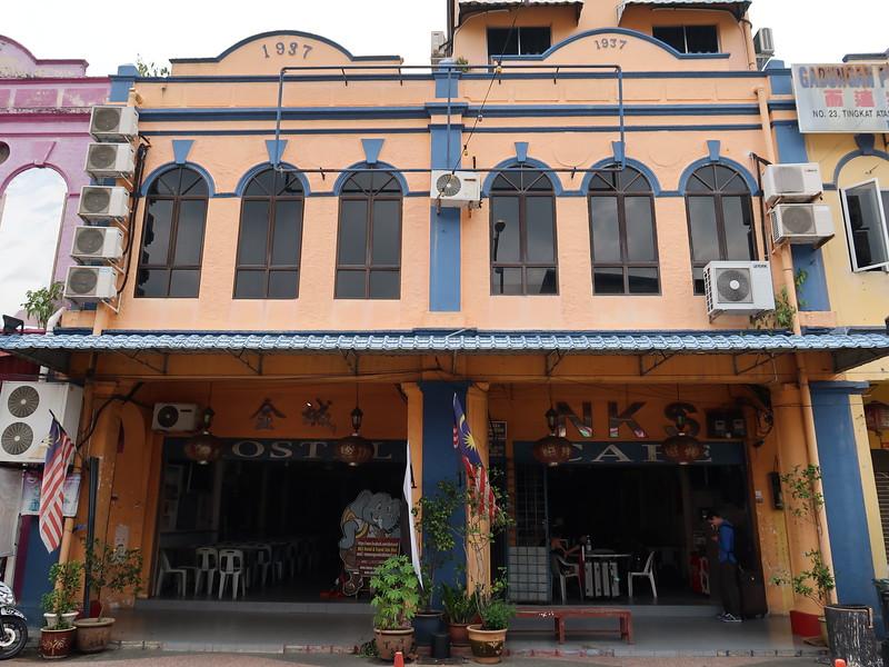 IMG_5308-nks-hotel-and-travel.JPG