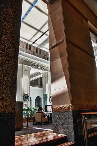 Sydney-20111126-118_HDR.jpg
