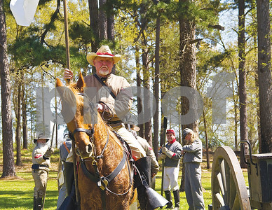 camp-ford-1860s-living-history-photos-gallery