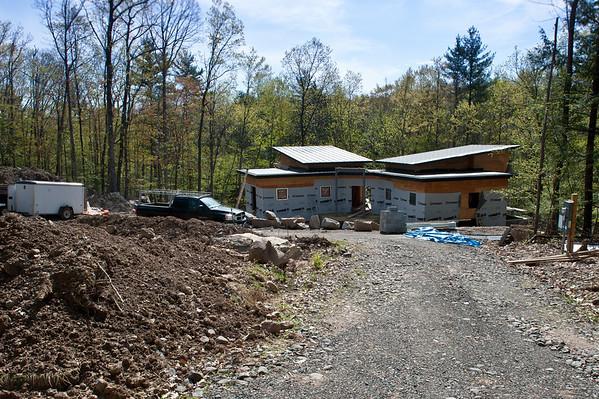 accord construction 2011-5-6