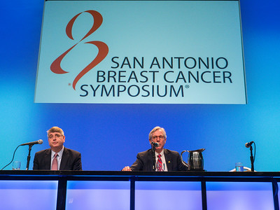 2018 SABCS Friday