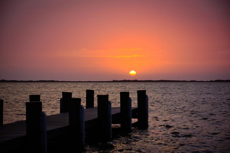 cloudy-sunrise-71.jpg