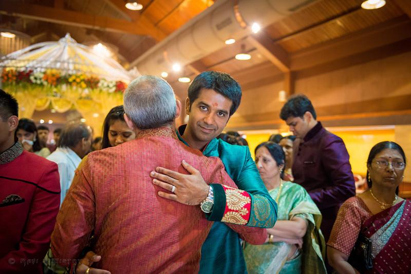 Wedding Day-2_xqd (Jay Pooja)-807.jpg