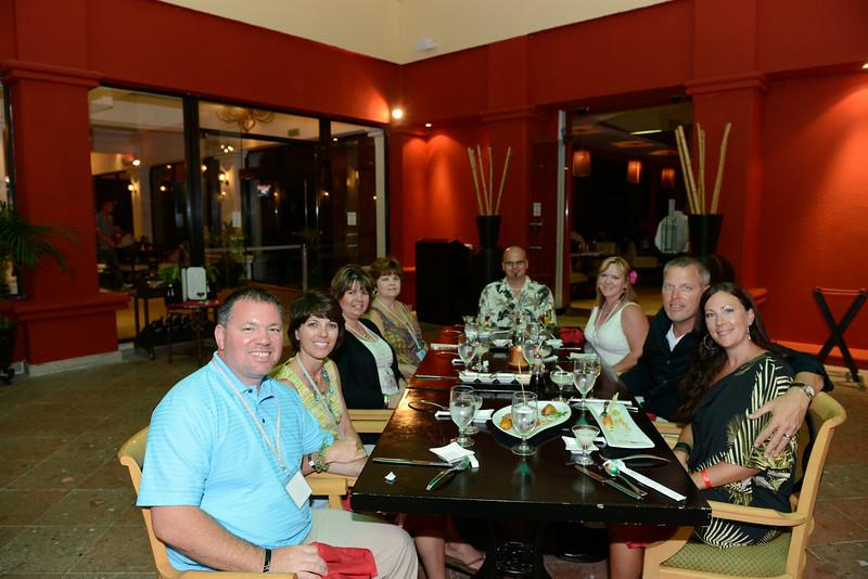 Cancun-20120911-0833--2084342671-O.jpg