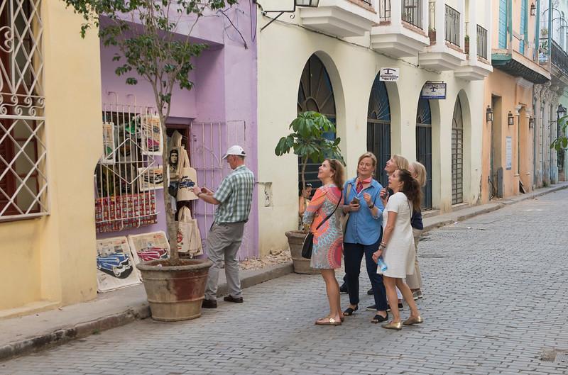 Cuba 036.jpg