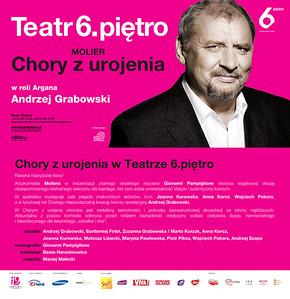 Teatr 6 Pietro