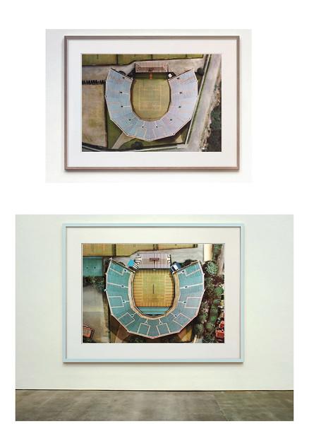 Striped Stadium '74RR.jpg