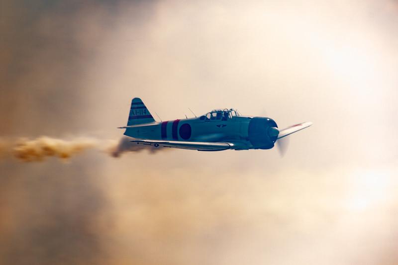 Zero in smoke from bomb -3279.jpg