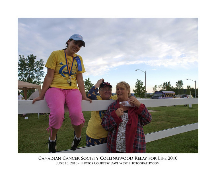 Canadian Cancer Society Relay for Life Collingwood 2010  148.jpg