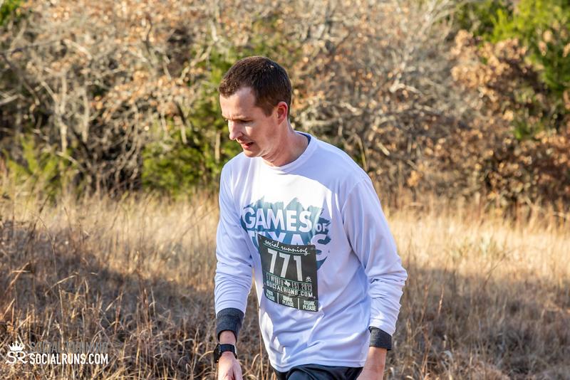 SR Trail Run Jan26 2019_CL_4566-Web.jpg