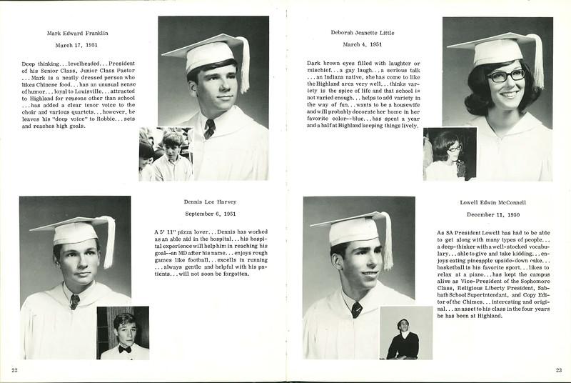 1969 ybook__Page_13.jpg