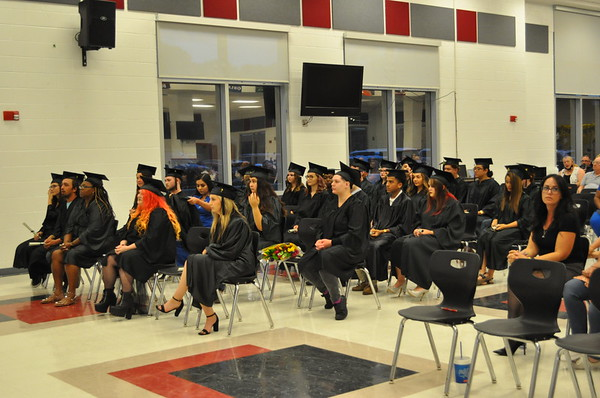 2021 - GED Promotion