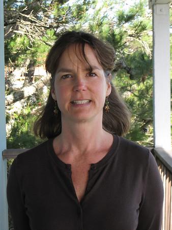 Laura Maher - May 2011