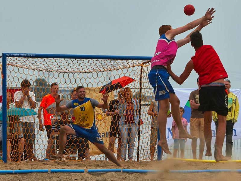 Molecaten NK Beach Handball 2015 dag 2 img 497.jpg