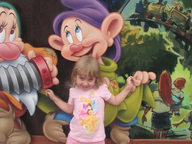 2011 Walt Disney World 060.JPG