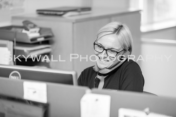 Business Photography South Yorkshire