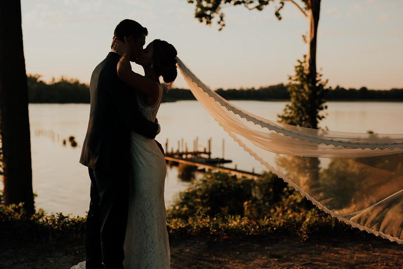Lucy & Sam Wedding -559.JPG