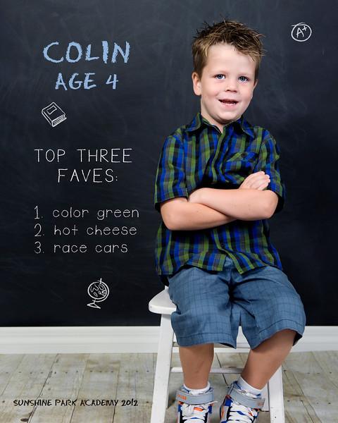 COLIN 8x10.jpg