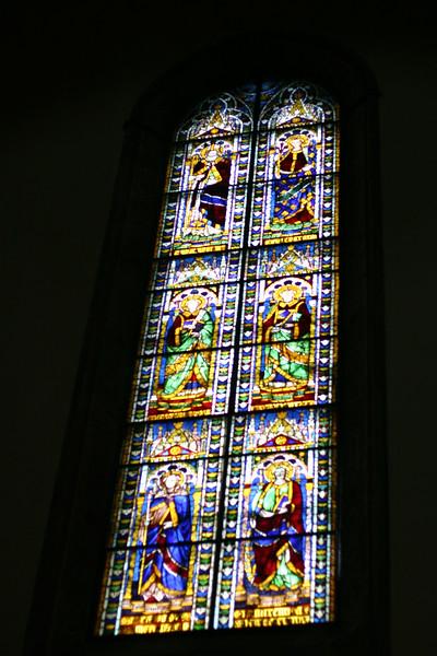 duomo-di-santa-maria-del-fiore-stainglass_2094960493_o.jpg