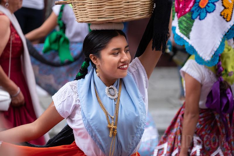Riveted Kids Camp 2018 - Coding in Oaxaca (199).jpg