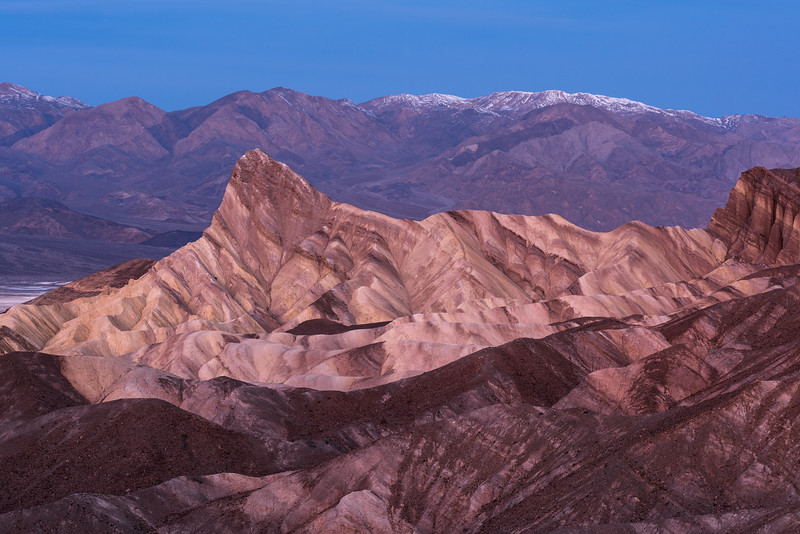 death valley-8.jpg