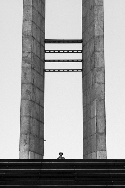 MILITARY_GUARD_2ND_WORLD_WAR_MEMORIAL_RIO.jpg