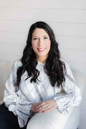 Sarah | Professional Headshots