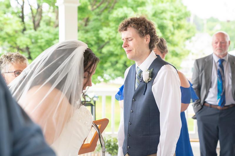 Schoeneman-Wedding-2018-058.jpg