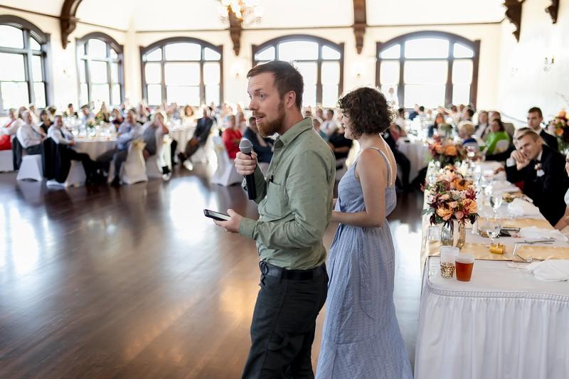 Adrienne & Josh Wedding (Remainder) 437.jpg