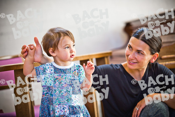 Bach to Baby 2017_Helen Cooper_Croydon_2017-07-1713.jpg