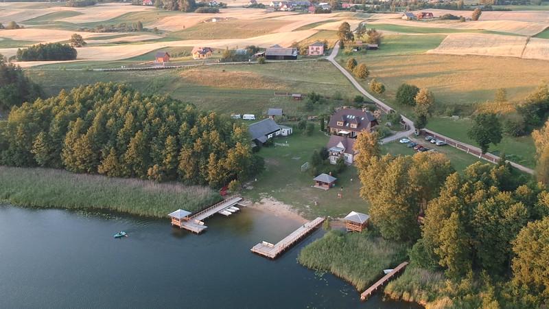 Mikolajewo37_jezioro_Wigry_ksfotos_8.jpg