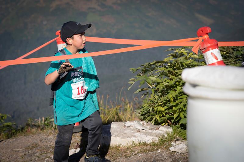 2018 ClimbathonLR-485.jpg