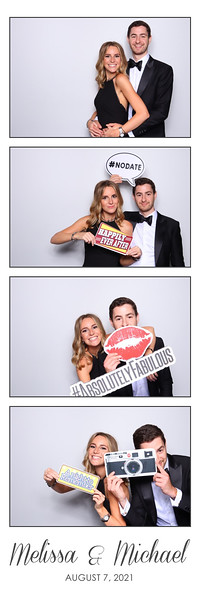 Alsolutely Fabulous Photo Booth 110856.jpg