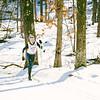 Ski Tigers - MHSAA 021817 162621-2