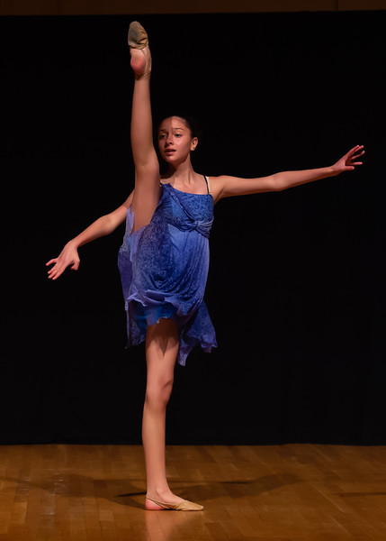 06-26-18 Move Me Dress Rehearsal  (5136 of 6670) -_.jpg